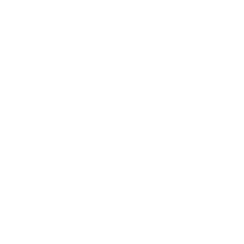 LA-Unified-School-District-500px